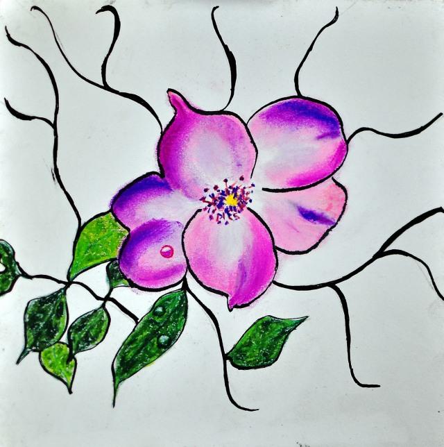 Atelier de la Rose