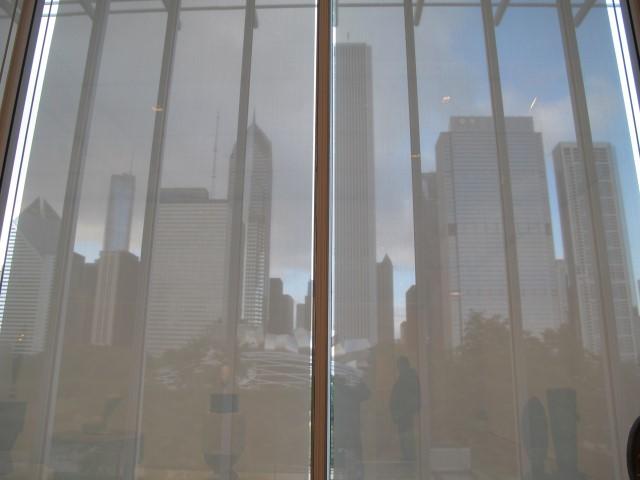 img_5533-large-web-view